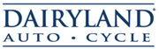 Dairyland Auto & Cycle Insurance